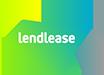 Lendlease-75px-high